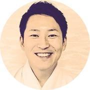 神主gofumiの爆笑雑記ブログ