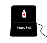 marubellさんのプロフィール