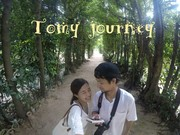 tomyjourney 世界一周旅ブログ