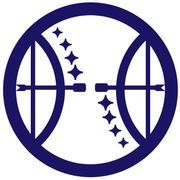 BAYSIST 横浜DeNAベイスターズファンブログ