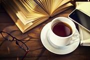 美味しいコーヒーを求めて