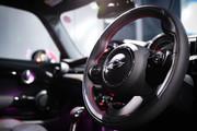 自動車ブログ「くるブロ」