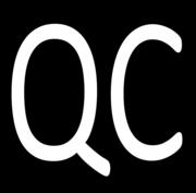 QC活動の基礎知識を学ぶ『QC活動の進め方』