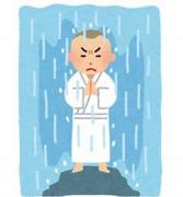 のどごし太郎の健康日記