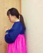 Myeongsooと白龍神のスピリチュアルブログ
