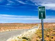 マイルで海外旅行に行きたいブログ