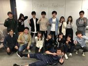 水戸京成百貨店ファッションショーについてのブログ