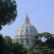 イタリアを旅するブログ