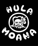 Hula O Moana Official