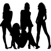 K-POP女性アイドル研究会さんのプロフィール