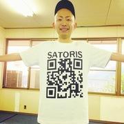 SATORIS『踊るお坊さんブログ』