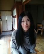 禅タロットのTomokoさんのプロフィール