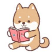 犬の雑学と豆知識!柴犬についても紹介するブログ