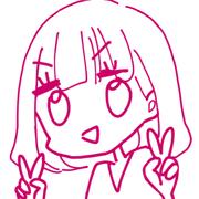 漫画家あめ子の『ゆるく女子やってます』