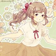 かけちゃんママの育児日記