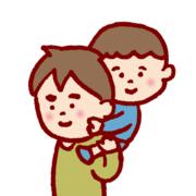 シストレパパのイザナミ株シストレ実践ブログ