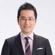 エコノミスト・森田龍二が気まぐれに語るブログ