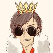 王様のように遊ブログ