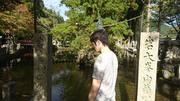 永瀬イオリのブログ