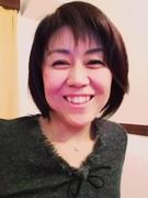 魂の対話士&鍼灸師 サバイバルシングルマザーのブログ