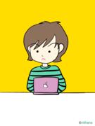 嘉藤三華の男児育児ブログ 怒ってごめんね