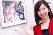 会員制の京都やさしい薬膳お料理教室