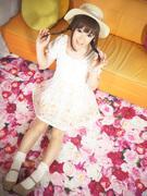 K子のブログ
