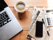 ぐろすめ。|非エンジニアのためのネット副業ブログ