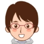 なみひろの日記ブログ