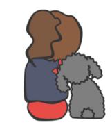 犬里親・ペット介護士わんわんブログ