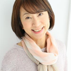 花咲夢の昇運ブログ