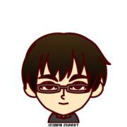 トライデント開発室ブログ
