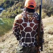 kirinnの狩猟