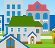新築中の住宅ギャラリー