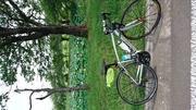 みなみの自転車Life