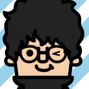 スロブ ランスのパチンコ・スロットブログ