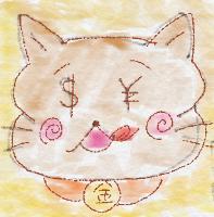 インベスター猫さんのプロフィール