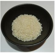 米好きオヤジのクルマ・住宅・DIYと色々