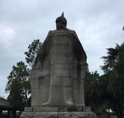 上海駐在員の中国一周日記