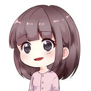 ゆーきちゃんさんのプロフィール