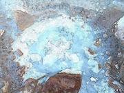 硫黄泉・にごり湯・ラジウム泉好きの温泉ブログplus癌発症