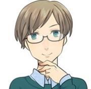 shinichiroさんのプロフィール
