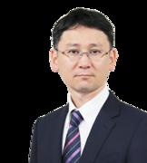 大澤明彦社会保険労務士事務所
