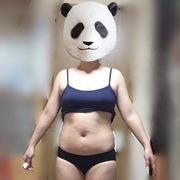 公開ダイエット 40代主婦の減量記録&ボディメイク