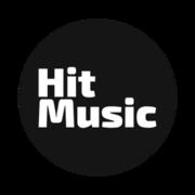 ヒットチャート・ミュージック