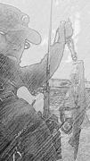 新潟県上越のシーバス釣り日記