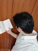 """副業せどらー""""望月 進ノ介""""のブログ"""