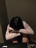 ぷぎゃーの日記