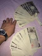 金融やビジネスをしれ!