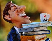 転職7回税理士の求人と転職と税理士試験